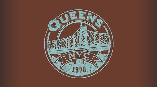 Queens NYC 1898